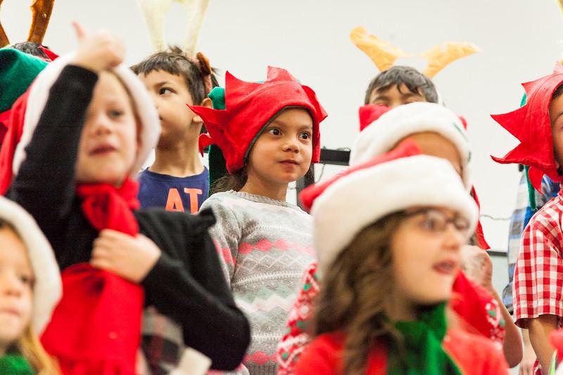 Christmas Kindergarten-101.jpg