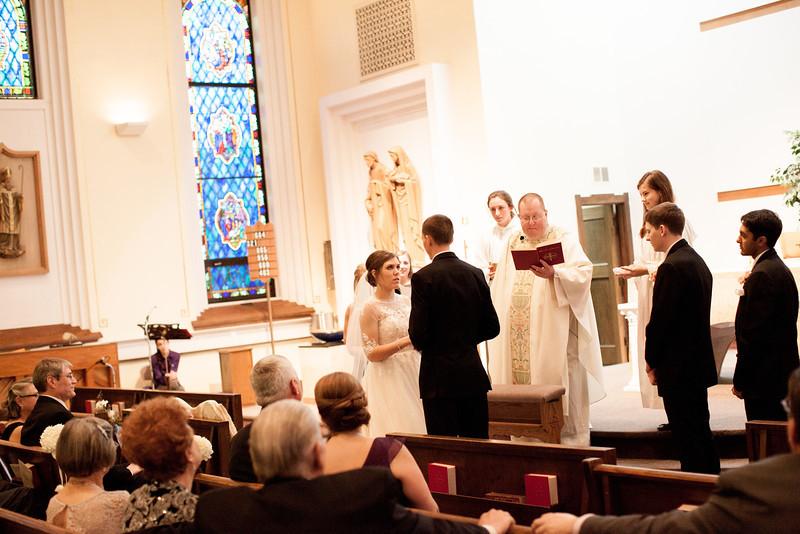 K&L Ceremony  (134).jpg