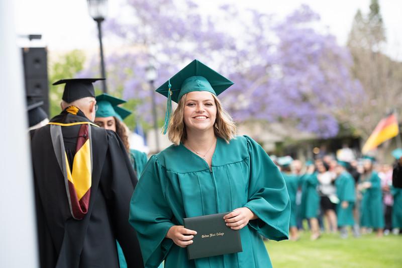 Graduation-2018-2623.jpg