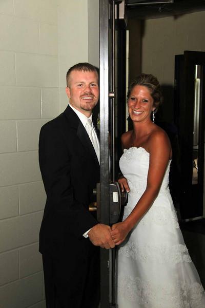 Carpenter-Achter Before Wedding