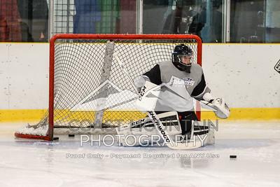 Selects Hockey BC
