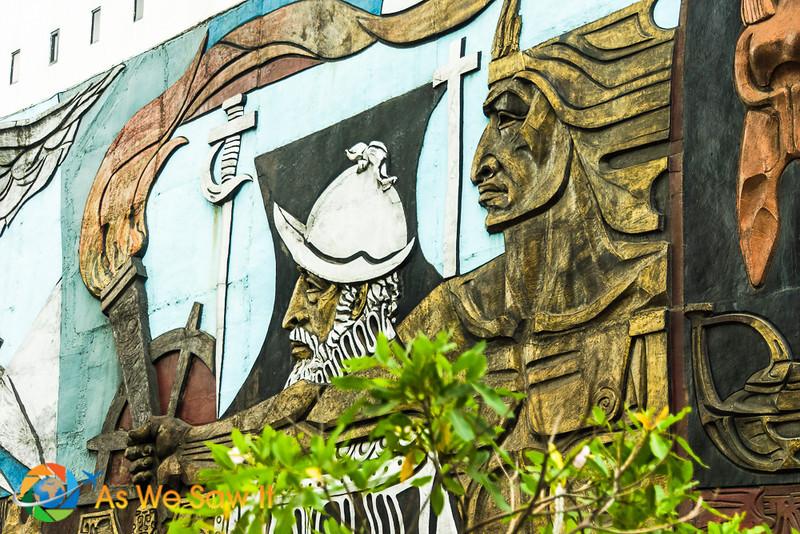 Guayaquil-01002.jpg