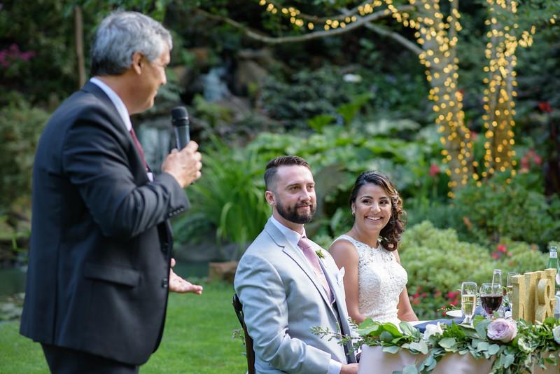 Neelam_and_Matt_Nestldown_Wedding-1676.jpg