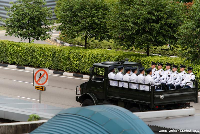 LKY Memorial 2015_0230.jpg
