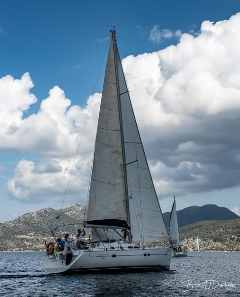 Greece_2019-8504306.jpg