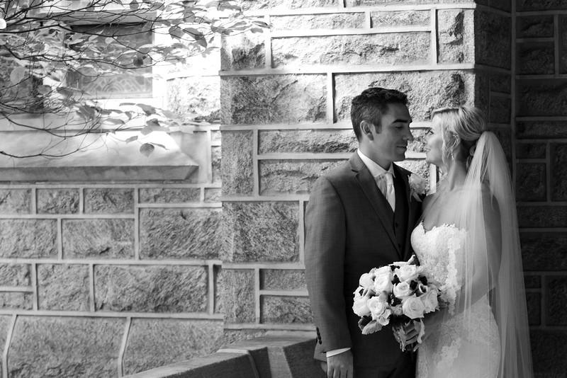 Bride and Groom_29 BW.jpg