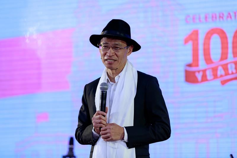 AIA-Achievers-Centennial-Shanghai-Bash-2019-Day-2--428-.jpg