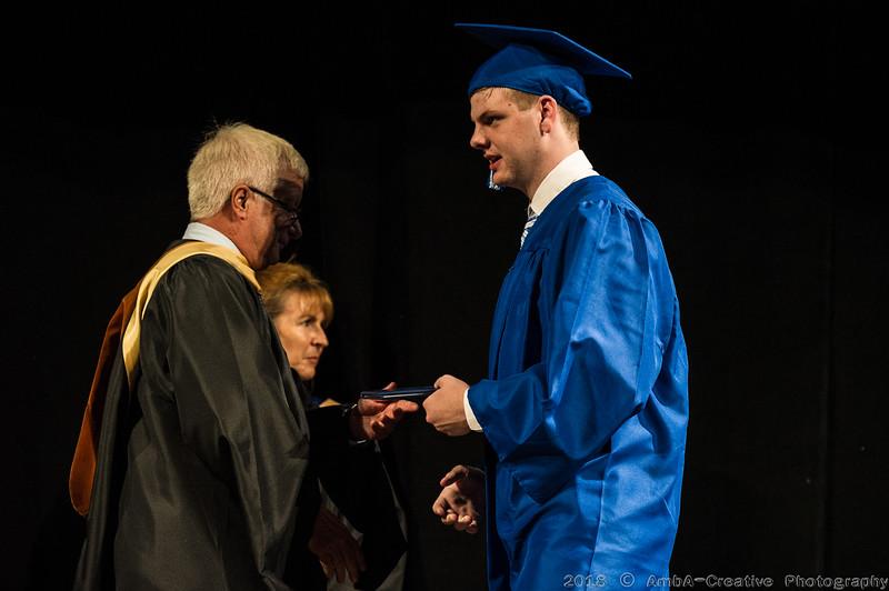 2018-06-02_CSW_Graduation@ThePlayhouseWilmingtonDE_74.JPG