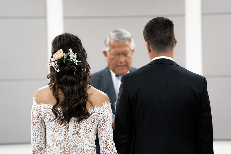 Phil and Jess Wedding-154.jpg