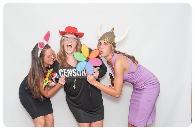 Courtney+Will-Wedding-Photobooth-140.jpg