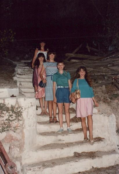 Dance-Trips-Greece_0175.jpg