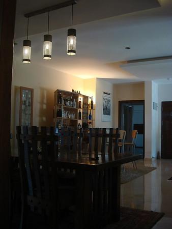 Sanjay Residence