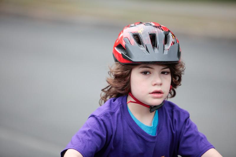 2019 05 19 PMC Kids ride Newton-90.jpg