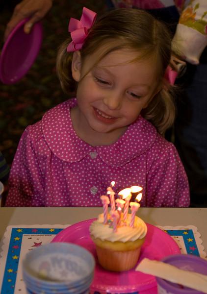 CC 6th birthday-2783.jpg