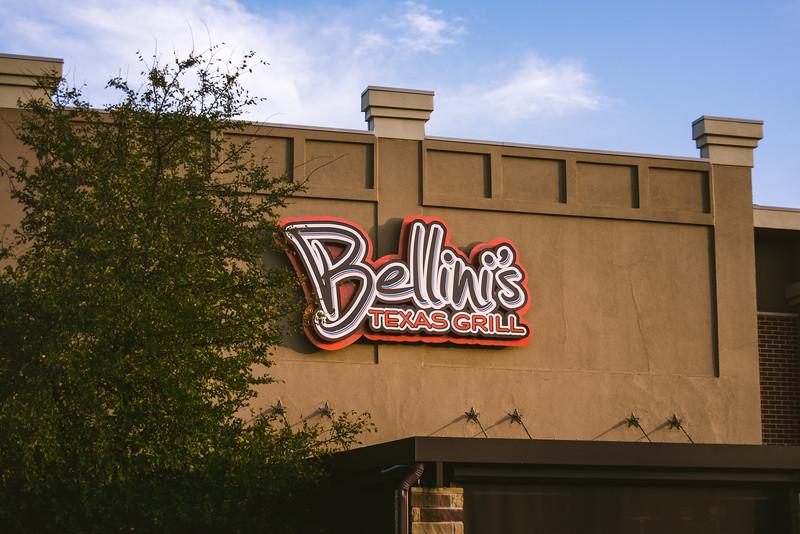 NKDS - Bellinis - 25.jpg