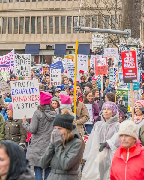 WomensMarch2018-116.jpg