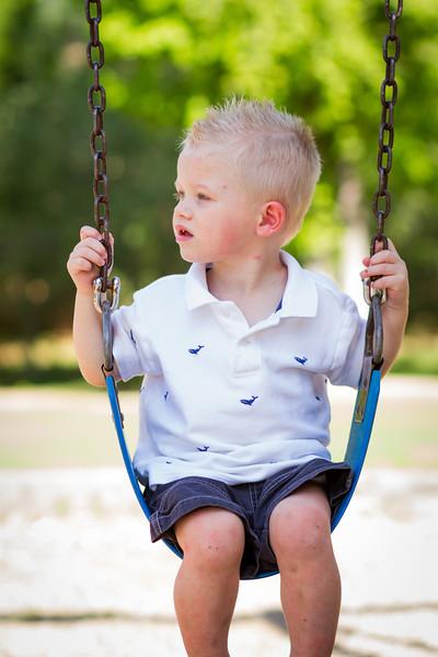 05-01 Preschool Picture Day-203.jpg