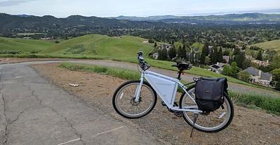 Bikes & Rides