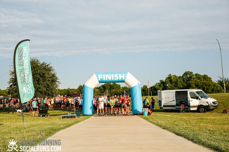 National Run Day 5k-Social Running-1444.jpg