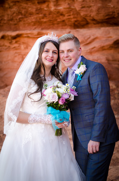 20190223_Turner Bridal_153.jpg