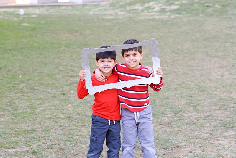 Siblings_Alexander and Sebastian patitucci.JPG