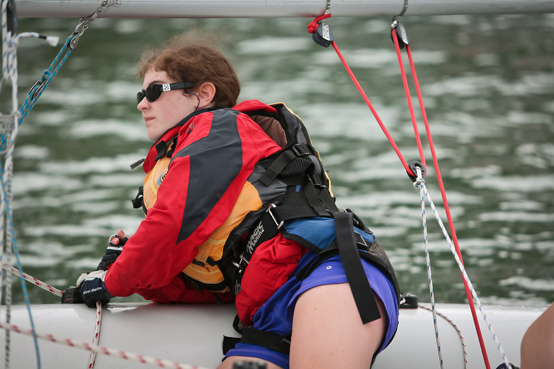 20140701-Jr sail july 1 2015-61.jpg