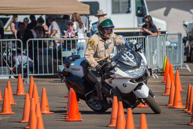 Rider 43-55.jpg