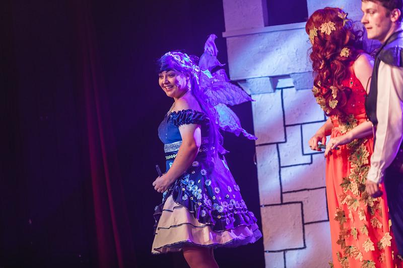 Sleeping Beauty Saturday Show-223.jpg