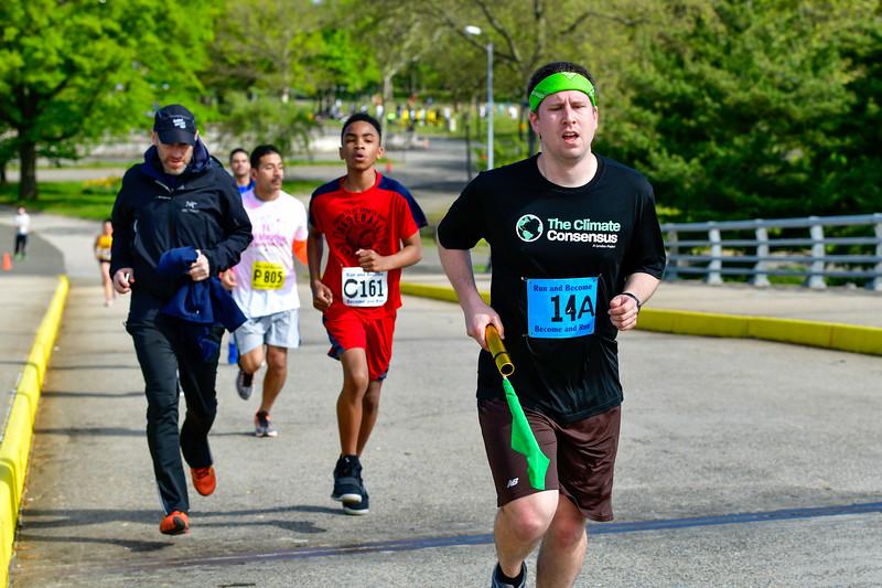 20190511_5K & Half Marathon_177.jpg