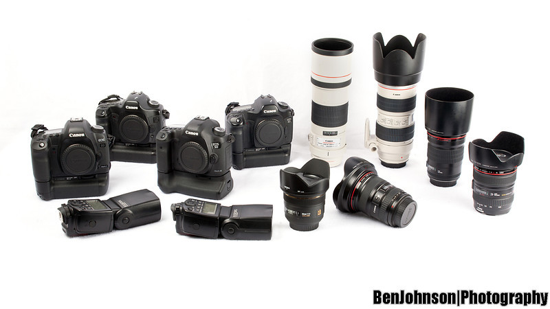 IMAGE: http://www.benjohnsonphotography.com/photos/i-kNPp3nc/0/L/i-kNPp3nc-L.jpg
