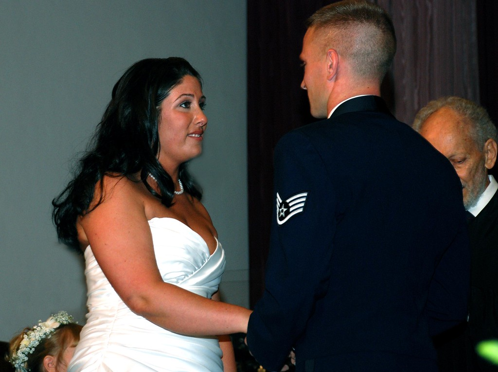 287105058_wedding_145
