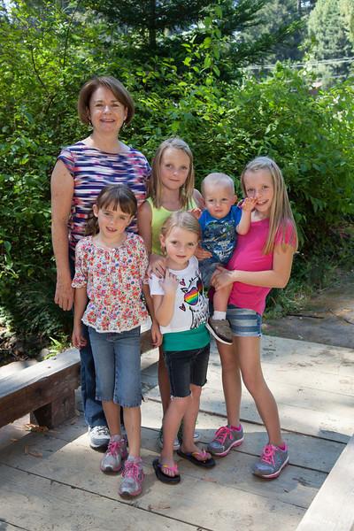 2013-07-30_Family_Photos_010.jpg