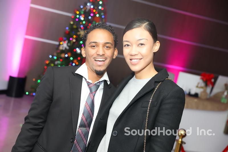 2017-12-16 SoundHound-405_LO.jpg