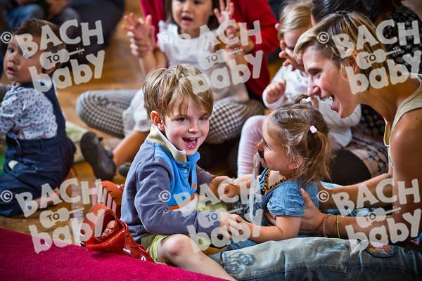 Bach to Baby 2017_Helen Cooper_Twickenham_2017-07-14-46.jpg