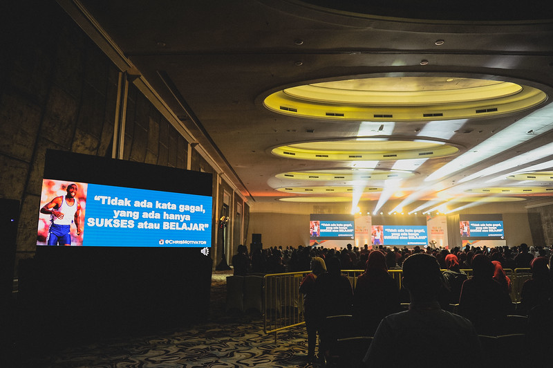Prudential Agency Kick Off 2020 highlight - Bandung 0049.jpg