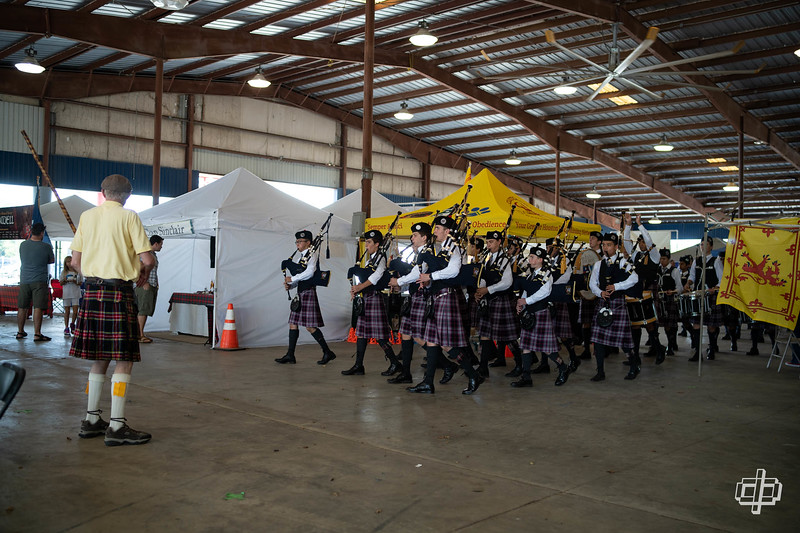 2019_Highland_Games_Humble_by_dtphan-182.jpg