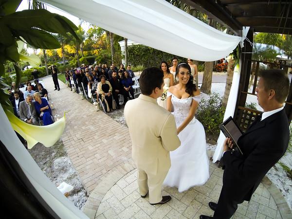 Wedding Slide Show Highlights