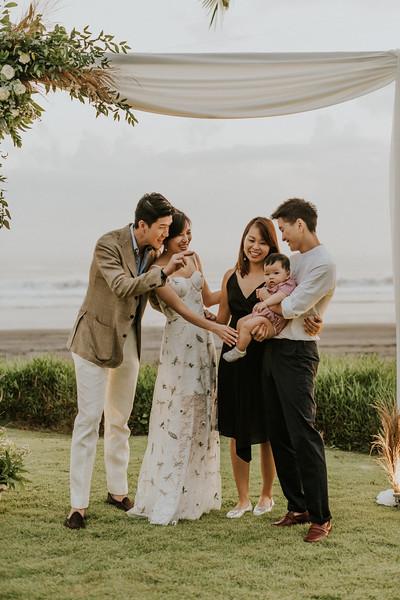 Postwedding_DJ_Bali (231).jpg