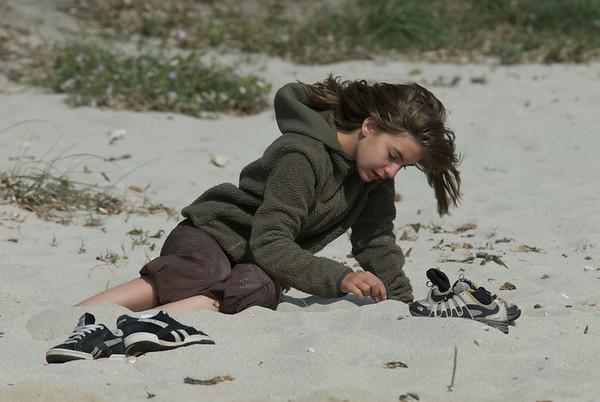 Sardegna/Italy 2009