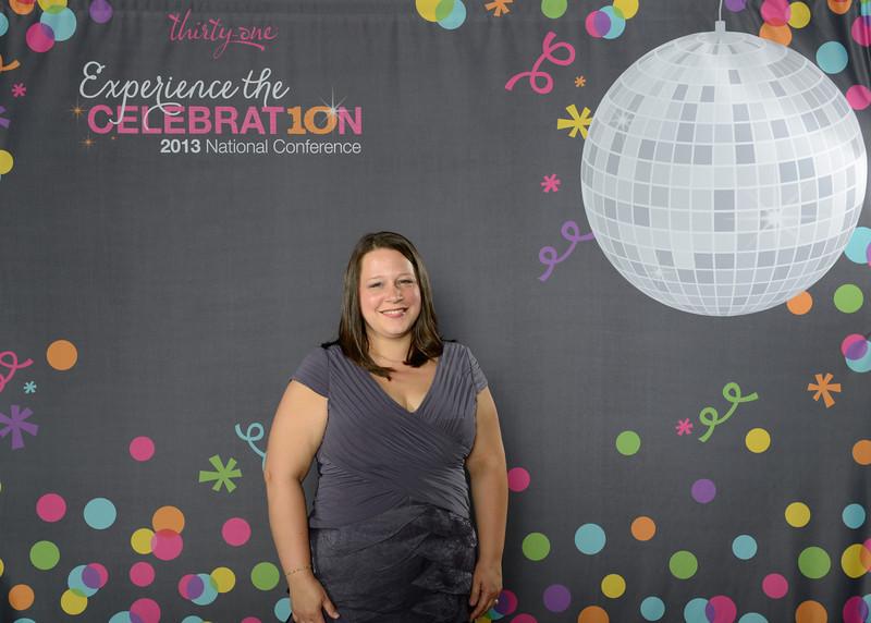 NC '13 Awards - A1 - II-728.jpg