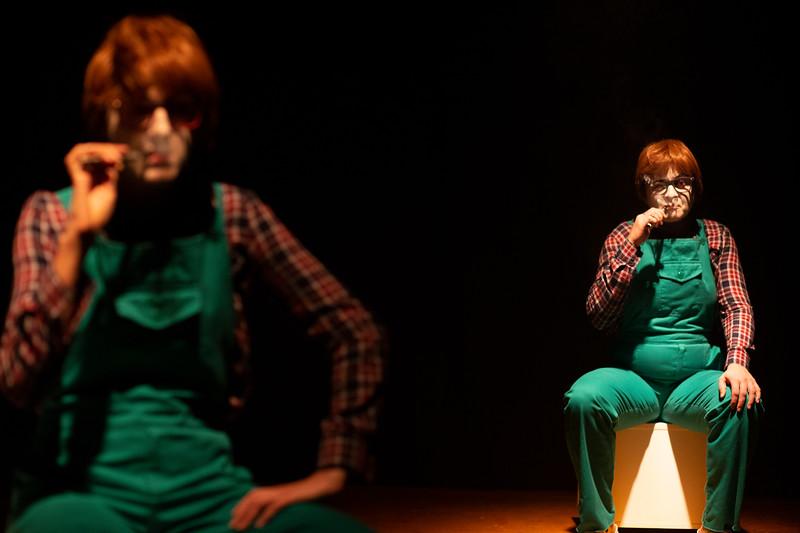 Allan Bravos - essenCIA Teatro - Persona 07-264.jpg