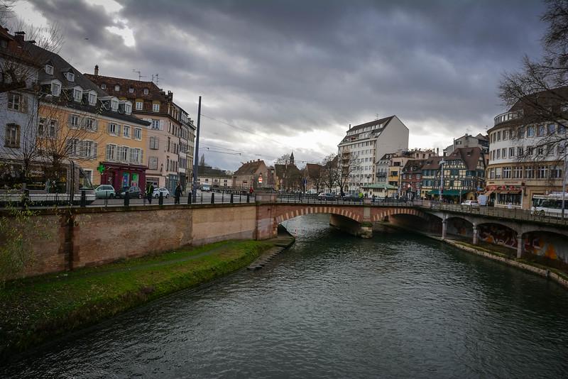Strasbourg-66.jpg