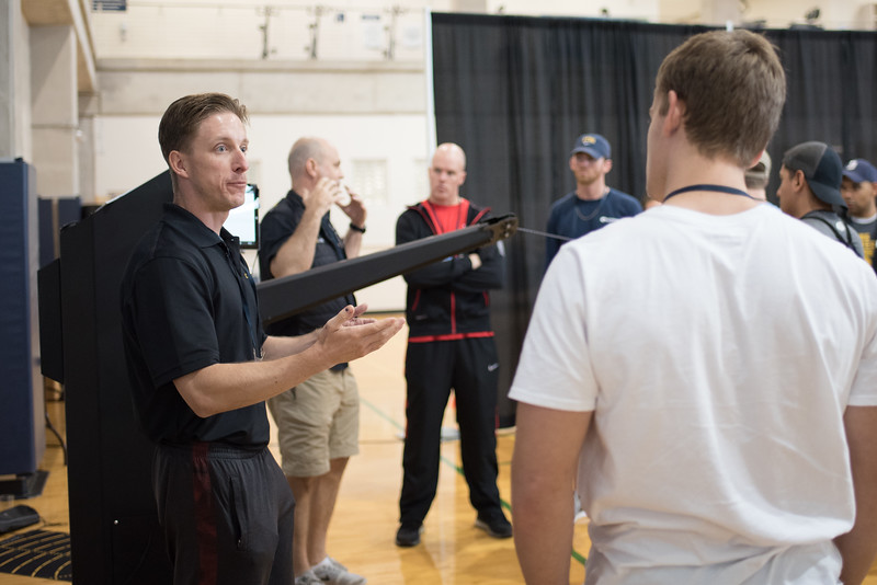 111117_NSCA-Conference-6.jpg
