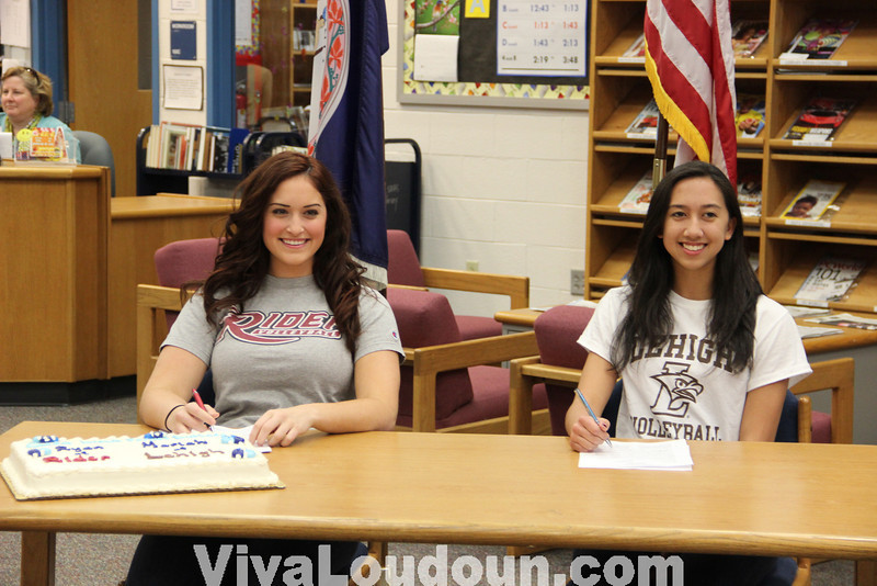 SB Signing and LC WG Lax 018.JPG