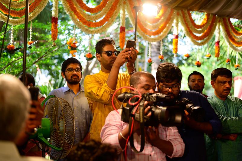 2019-12-Ganesh+Supriya-5293.jpg
