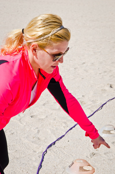 2013 Jodi's Fitness Edits-3-41.jpg
