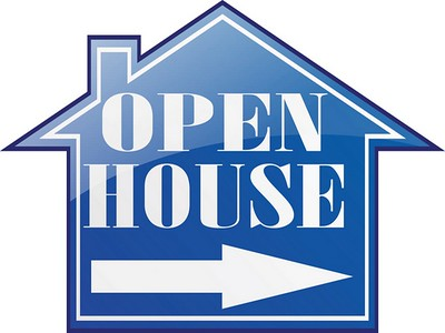 9/25/15 Open House