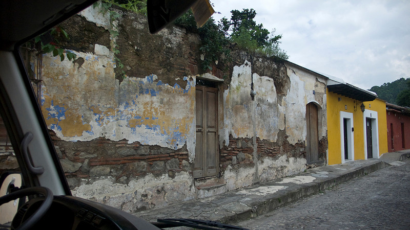 Guatemala 2010  033.jpg