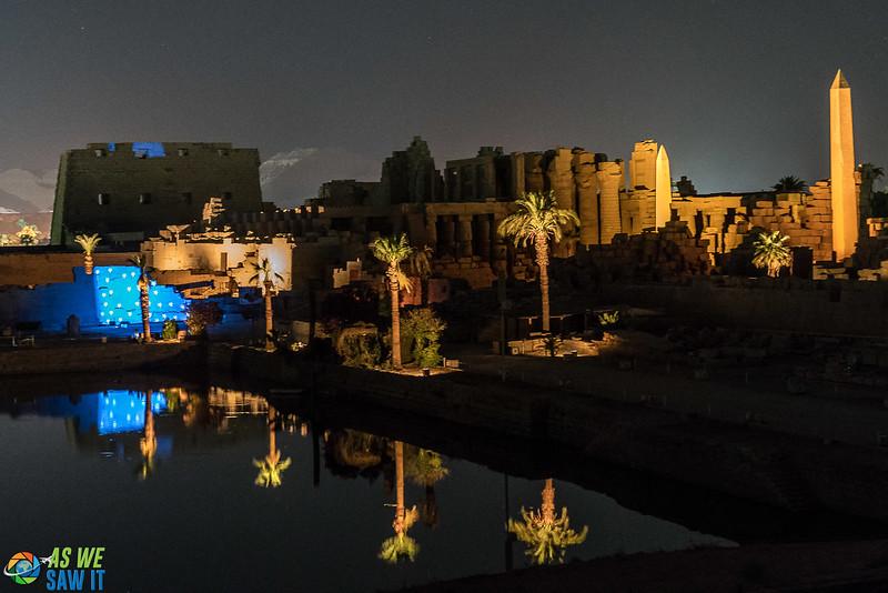 Karnak-Night-03413.jpg