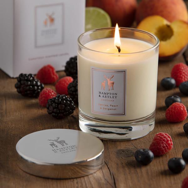 1024 Berries, Peach & Bergamot Lifestyle.jpg